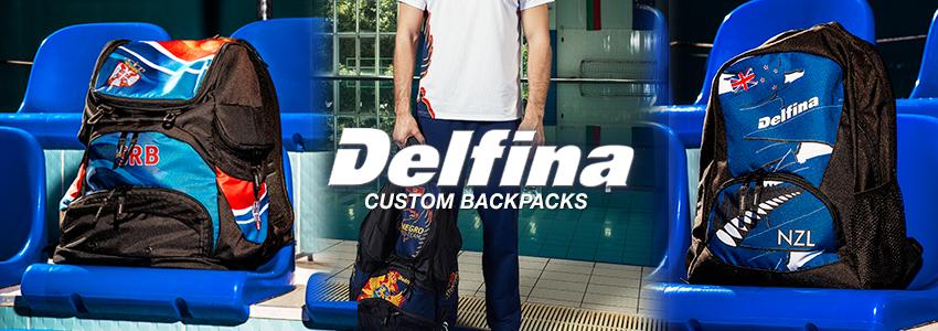 delfinabackpacks2.jpg